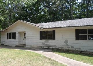Casa en ejecución hipotecaria in Fulton Condado, GA ID: F3998344