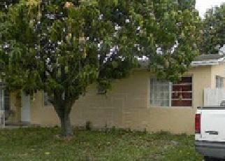 Casa en ejecución hipotecaria in Dade Condado, FL ID: F3998677