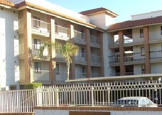 Casa en ejecución hipotecaria in Phoenix, AZ, 85020,  E RUTH AVE ID: F3998697