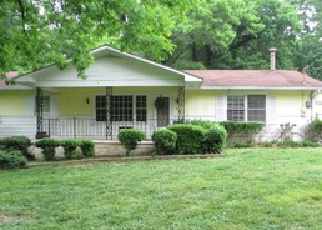 Foreclosure Home in Dalton, GA, 30721,  ORANGE DR ID: F3998734