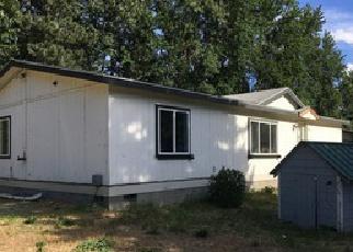 Casa en ejecución hipotecaria in Chelan Condado, WA ID: F3998788