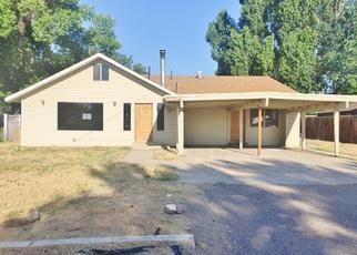 Casa en ejecución hipotecaria in Roosevelt, UT, 84066,  N 600 E ID: F3998915