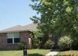 Casa en ejecución hipotecaria in Collin Condado, TX ID: F3998977