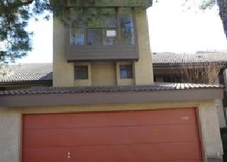 Casa en ejecución hipotecaria in Irving, TX, 75062,  N O CONNOR RD ID: F3999017