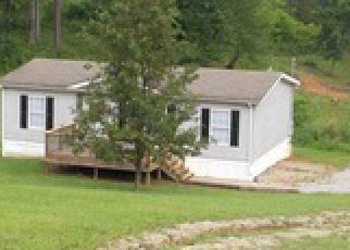 Casa en ejecución hipotecaria in Jefferson Condado, TN ID: F3999041