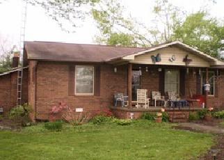 Casa en ejecución hipotecaria in Crossville, TN, 38571,  TABOR LOOP ID: F3999061
