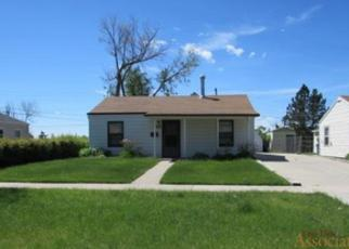 Casa en ejecución hipotecaria in Rapid City, SD, 57701,  SAINT ANDREW ST ID: F3999072