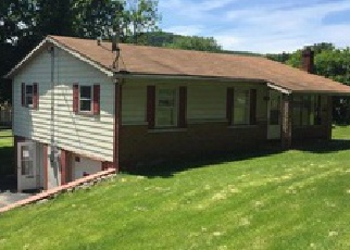 Foreclosure Home in Shickshinny, PA, 18655,  POND HILL RD ID: F3999148