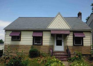 Casa en ejecución hipotecaria in Mercer Condado, PA ID: F3999198