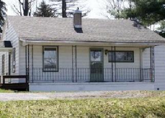 Casa en ejecución hipotecaria in Jefferson Condado, PA ID: F3999266