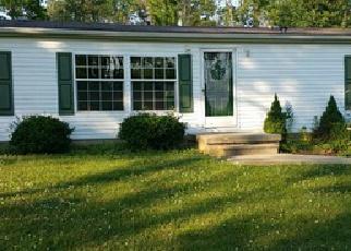 Casa en ejecución hipotecaria in Highland Condado, OH ID: F3999368