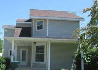 Casa en ejecución hipotecaria in Allen Condado, OH ID: F3999388