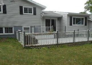 Casa en ejecución hipotecaria in Huron Condado, OH ID: F3999419