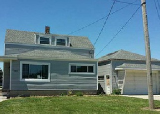 Casa en ejecución hipotecaria in Putnam Condado, OH ID: F3999482