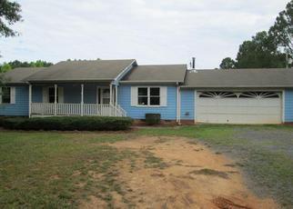 Casa en ejecución hipotecaria in Stanly Condado, NC ID: F3999572
