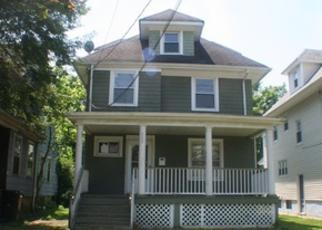 Casa en ejecución hipotecaria in Plainfield, NJ, 07062,  LELAND AVE ID: F3999769