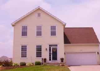 Casa en ejecución hipotecaria in Papillion, NE, 68046,  PETERSEN DR ID: F3999852