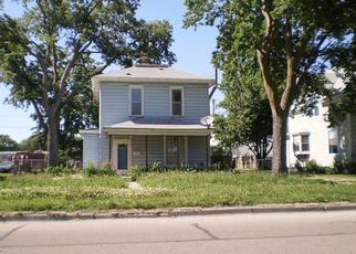 Casa en ejecución hipotecaria in Grand Island, NE, 68801,  W 3RD ST ID: F3999855