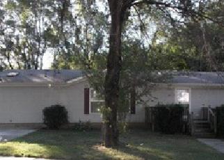 Casa en ejecución hipotecaria in Bellevue, NE, 68147,  SARPY AVE ID: F3999867