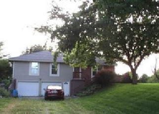 Foreclosure Home in Clay county, MO ID: F3999876