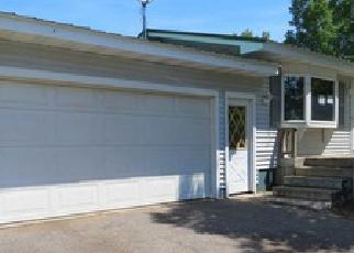Casa en ejecución hipotecaria in Marquette Condado, MI ID: F3999974