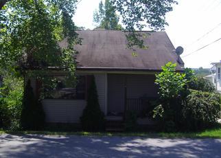 Casa en ejecución hipotecaria in Greenup Condado, KY ID: F4000126