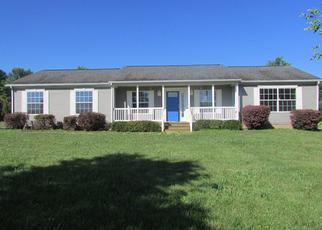 Casa en ejecución hipotecaria in Meade Condado, KY ID: F4000136