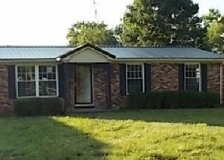 Casa en ejecución hipotecaria in Nicholasville, KY, 40356,  SHUN PIKE ID: F4000138