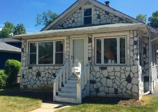 Casa en ejecución hipotecaria in Waukegan, IL, 60085,  WASHINGTON PARK ID: F4000248