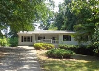 Casa en ejecución hipotecaria in Stockbridge, GA, 30281,  CHIP PL ID: F4000275