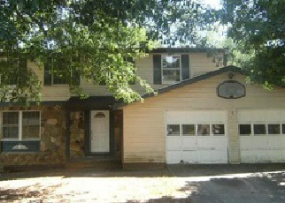 Casa en ejecución hipotecaria in Roswell, GA, 30076,  WORTHINGTON HILLS MNR ID: F4000286