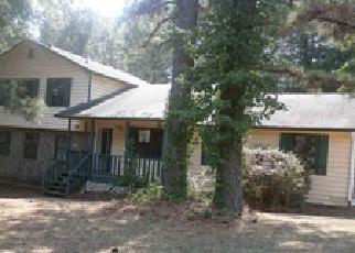 Casa en ejecución hipotecaria in Stockbridge, GA, 30281,  SUMMERTOWN DR ID: F4000290