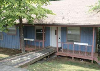 Casa en ejecución hipotecaria in Rome, GA, 30161,  BENJAMIN ST NE ID: F4000297