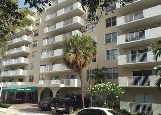 Casa en ejecución hipotecaria in Miami Beach, FL, 33141,  N TREASURE DR ID: F4000349