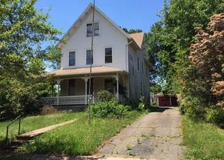 Casa en ejecución hipotecaria in Middlesex Condado, CT ID: F4000455