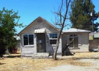 Casa en ejecución hipotecaria in Hanford, CA, 93230,  E FLORINDA ST ID: F4000486