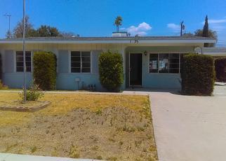 Foreclosure Home in Ontario, CA, 91764,  E 5TH ST ID: F4000495
