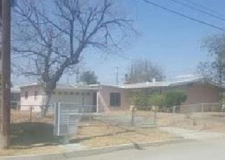 Casa en ejecución hipotecaria in Colton, CA, 92324,  TEJON AVE ID: F4000505