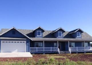 Casa en ejecución hipotecaria in Williams, AZ, 86046,  E PITTMAN VALLEY RD ID: F4000561