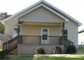 Foreclosure Home in Tuscaloosa, AL, 35404,  6TH ST E ID: F4000593