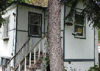 Casa en ejecución hipotecaria in South Holland, IL, 60473,  PERRY AVE ID: F4000929