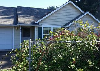 Casa en ejecución hipotecaria in Douglas Condado, OR ID: F4001445
