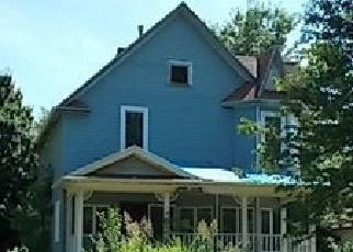 Casa en ejecución hipotecaria in Jefferson Condado, IL ID: F4001647