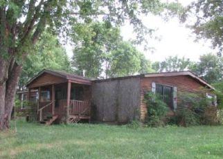 Casa en ejecución hipotecaria in Williamson Condado, IL ID: F4001648