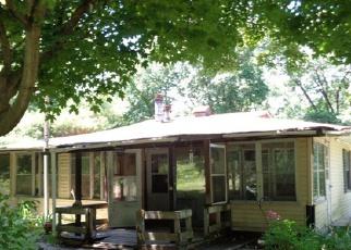Casa en ejecución hipotecaria in Cass Condado, MI ID: F4001780