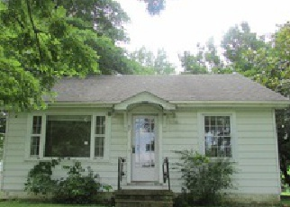 Casa en ejecución hipotecaria in Meade Condado, KY ID: F4001792