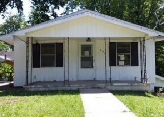 Casa en ejecución hipotecaria in Union Condado, IL ID: F4001809