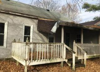 Casa en ejecución hipotecaria in Washington Condado, IL ID: F4001810
