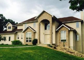 Casa en ejecución hipotecaria in Stephenson Condado, IL ID: F4001855
