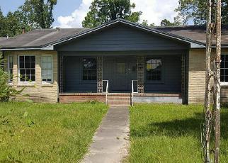Casa en ejecución hipotecaria in Cleveland, TX, 77327,  PLUM GROVE RD ID: F4002079